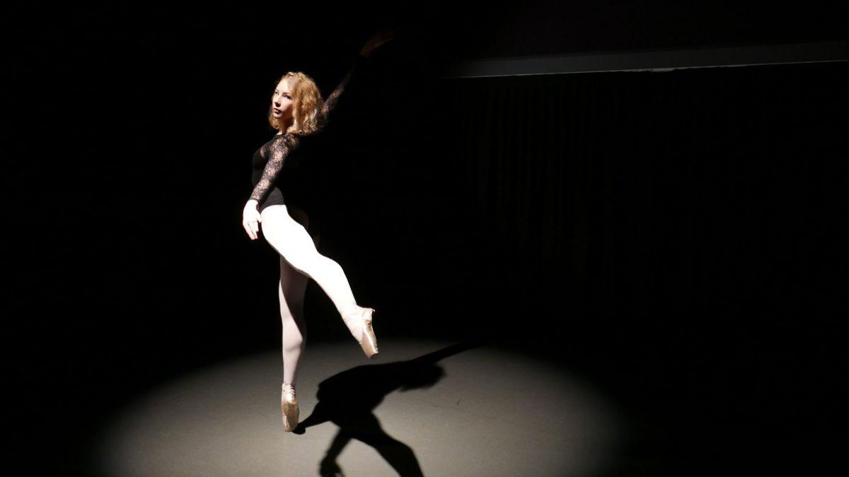 Josie Ballet